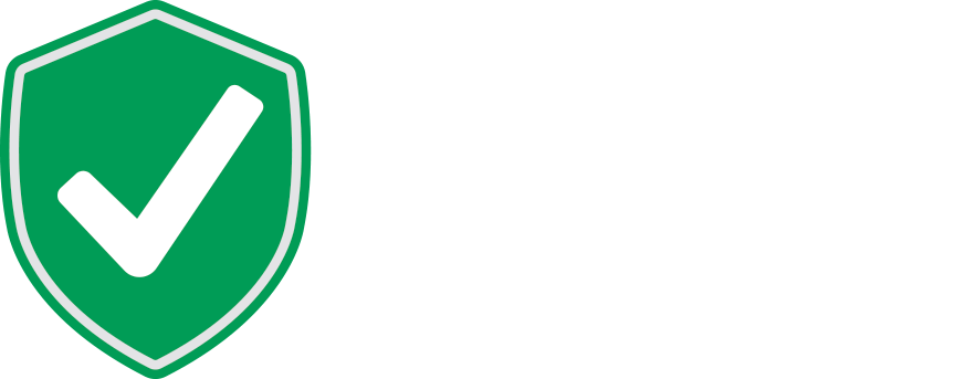 Google Guaranteed Icon